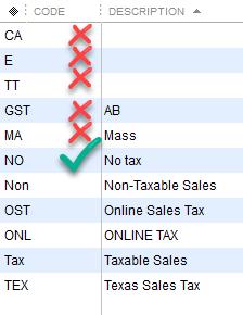 first_non_taxable
