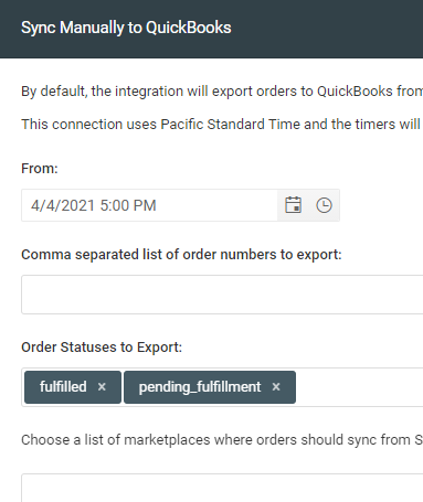 order_status_fulfilled_and_pending