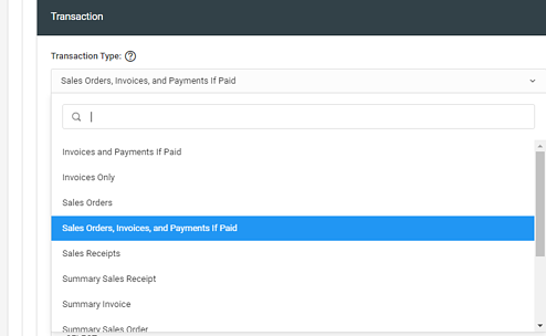 salesorders_invoices_paymentsIfPaid